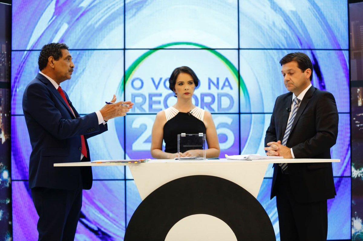 #DebateTVClube: Debate TV Clube