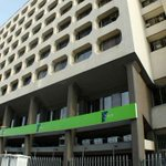 KCB Group dispels concern on alleged data breach