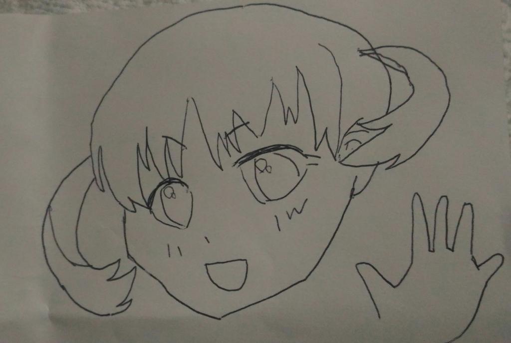 改めて花田煌さんお誕生日おめでとうございます!口癖である「すばら」は咲-Saki-で出てきたセリフの中で、一番ファンに使