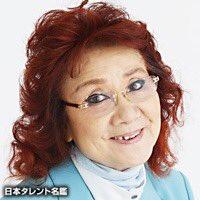 【今日の誕生日】番外編野沢雅子さん80歳毎週「ONE PIECE」の前に「ドラゴンボール超」見ております。子供の頃から見