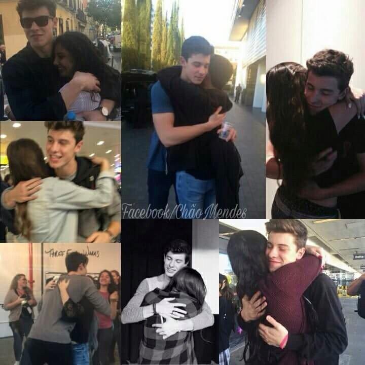 #ILoveShawnBecause: I Love Shawn Because