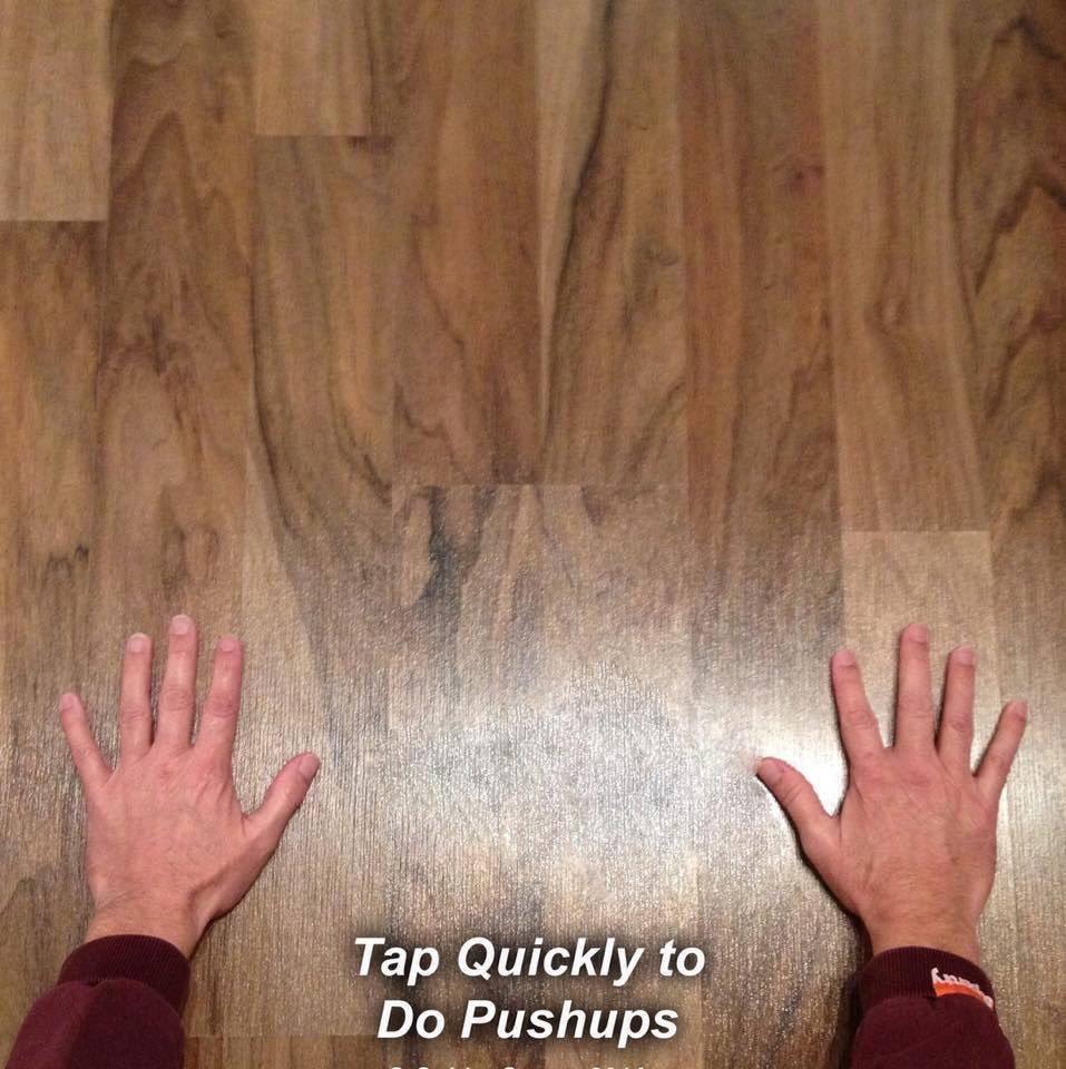 My kind of workout https://t.co/jGsvpJGhxa