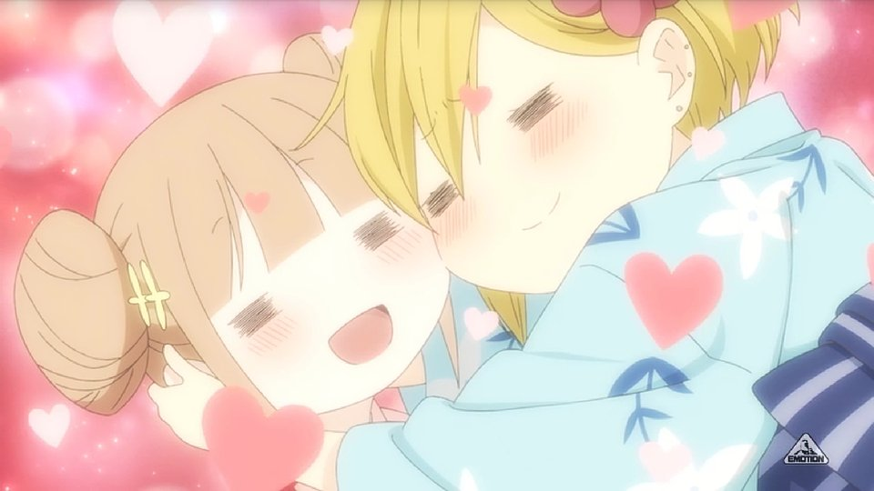 田中くんはいつもけだるげおもろい!そして越前&宮野コンビに癒される.+:。(´ω`*)゜.+:。