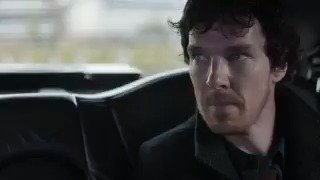 It's not a game anymore. #SherlockPBS, Season 4 coming January 1, 2017 to MASTERPIECE on @PBS! https://t.co/QUnVQfQ5o7