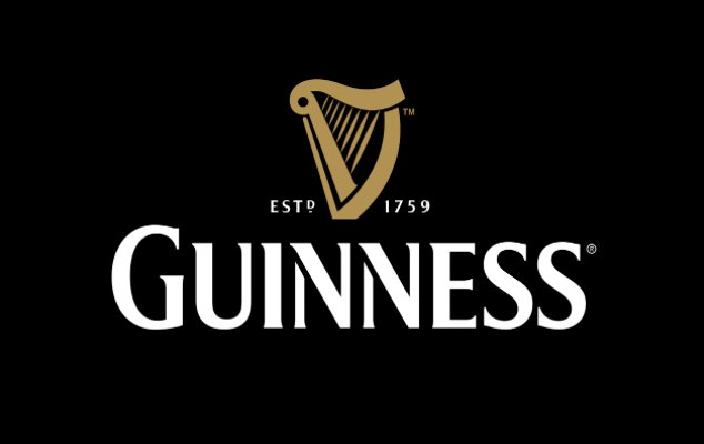 Flash Sale - 24 Can of Guinness - Only €24.00 Tomorrow Only (While Stocks Last) https://t.co/jA4gIr18ui