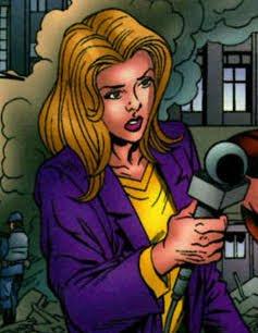 ディスク・ウォーズ参戦希望ブリー・ラマーも、ディスク・ウォーズ:アベンジャーズの続編に初登場してほしい。#ブリー・ラマー