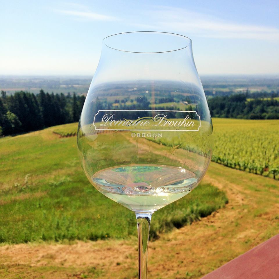 HUGE news: Willamette Valley named Wine Region of the Year by @WineEnthusiast! @wvwines https://t.co/YbP1GiN3qX https://t.co/Aw26jAEgv2