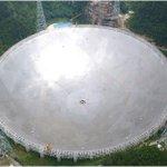 Monster Chinese Telescope to Join Tabby's Star Alien Hunt