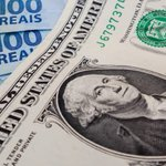 U.S. Elections and Volatility of Currency in Brazil |  | Brazil News