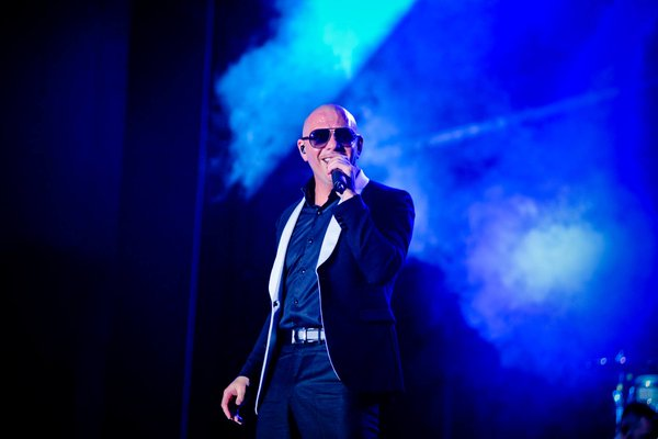 Give it all for the week #MondayMotivation #Dale https://t.co/IyTsMR8bde