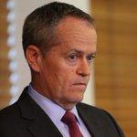 Labor to vote against Turnbull government's lifetime refugee visa ban