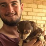 Family of British motorcyclist make heartbreaking decision to switch off his life support after crash in Australia