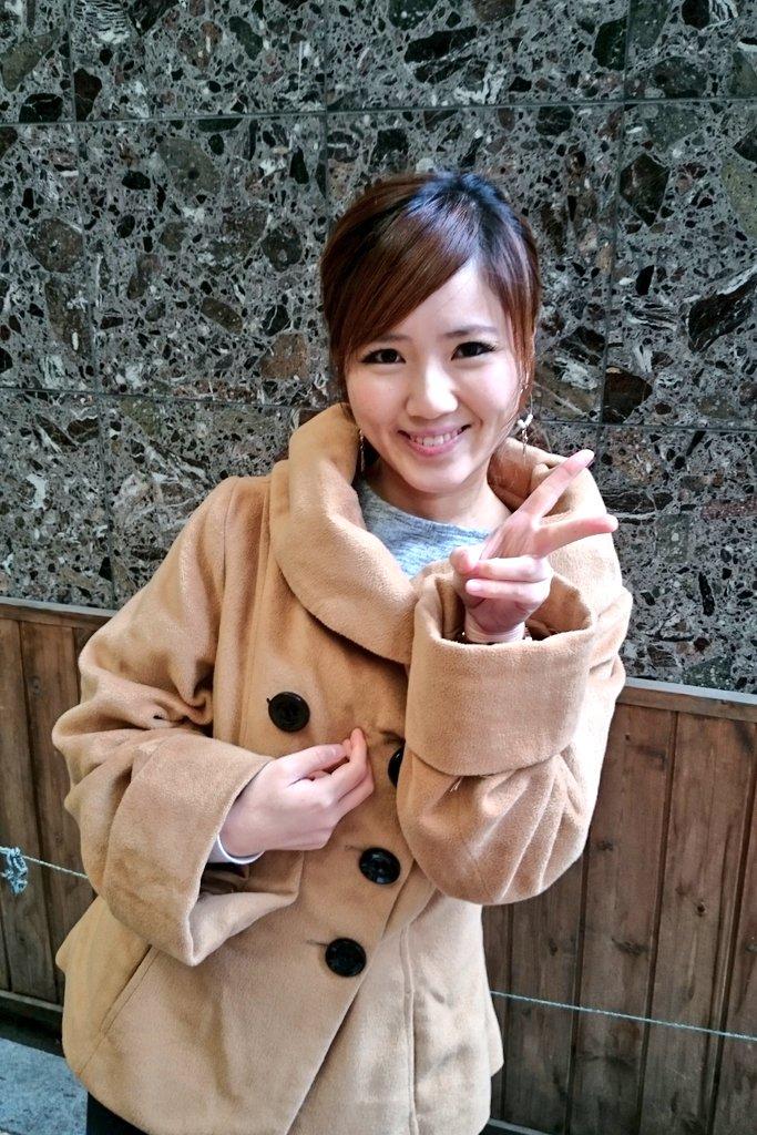 #京橋音楽祭2016 #3匹のゆとり#三者三葉  で#それぞれ#らしい#ステージ でした。#写真は#一匹  #なんか#お