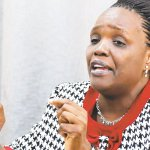 Exercise caution in move to clean up Universities