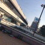 大宮駅 西口(2016-11-06〜 2016-11-13)