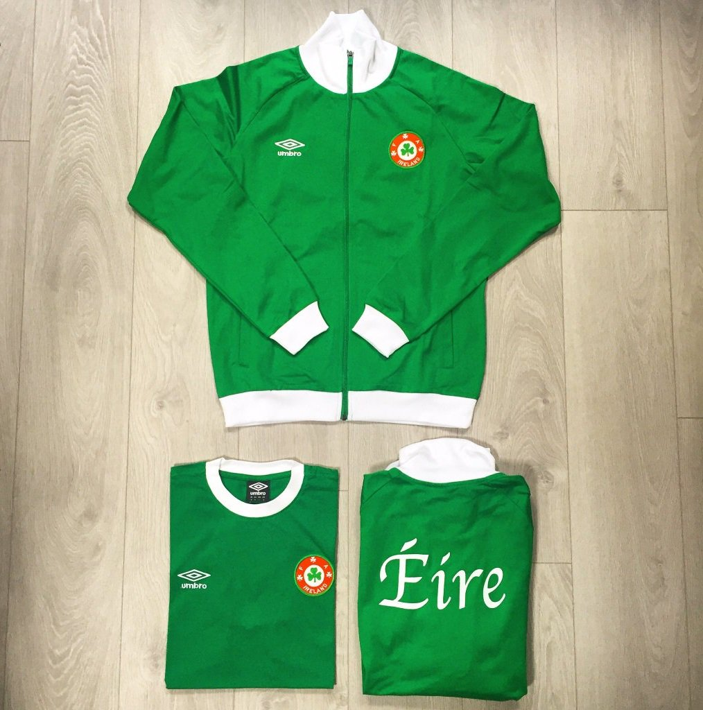 Look what's back….. Watch this space for more info! #COYBIG https://t.co/OLKACIGVRl