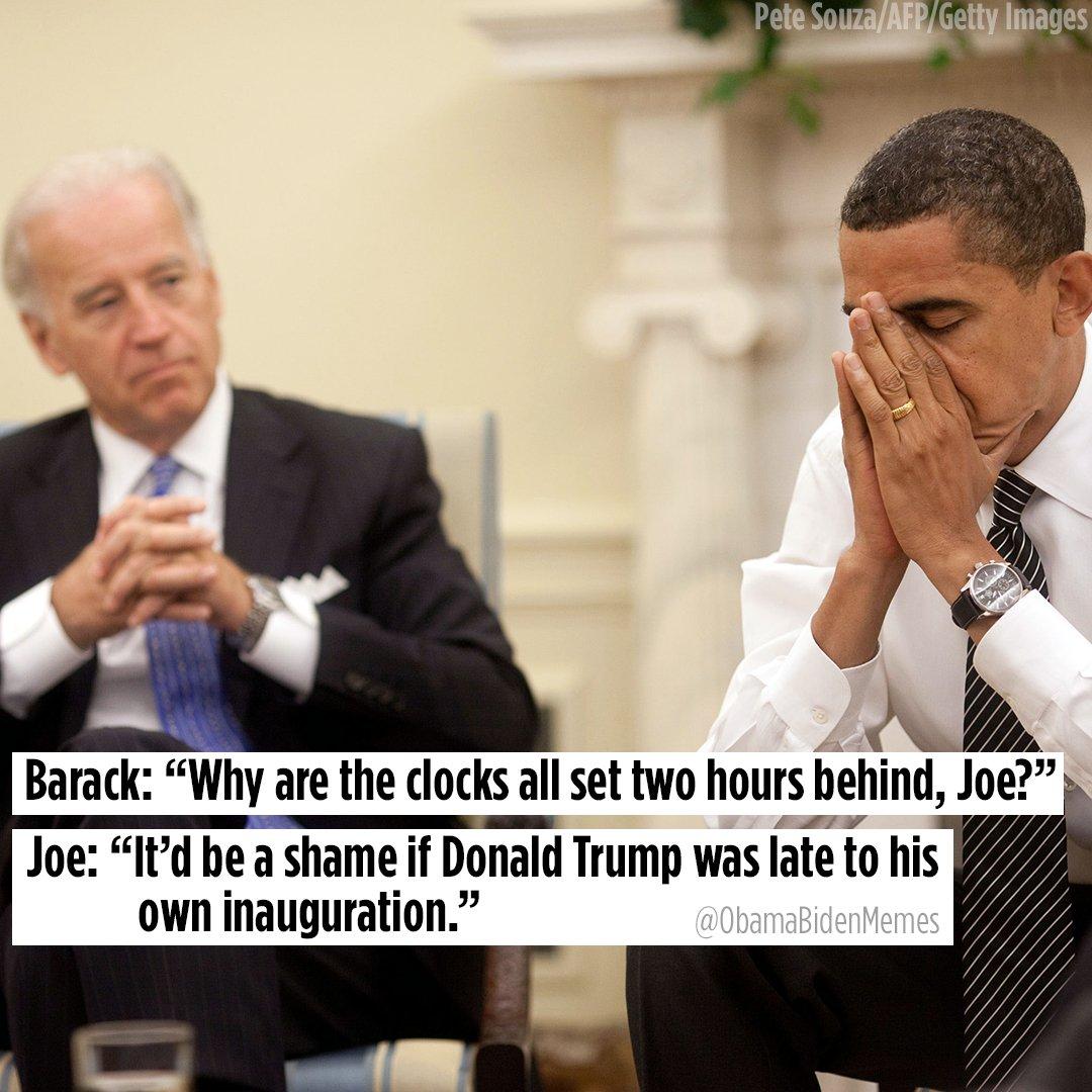 Hilarious 'uncle joe' biden memes explode after election: - scoopnest.com