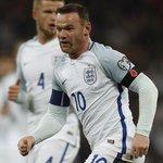 Mourinho sharpens pencil for FA Rooney rebuke
