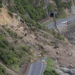 How ready are we? Kaikoura earthquake timeline exposes issues