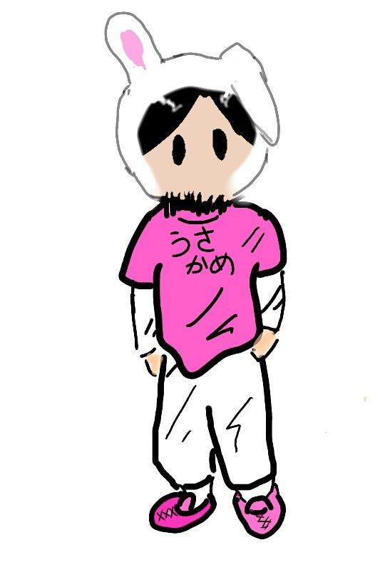 明日はタイキ豊橋前田南店さんにて、うさかめの収録です!お悩みも募集中!#タクとコウタローの悩む相談室を付けて送ってくださ