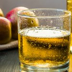 Everything You Need to Know About Cider