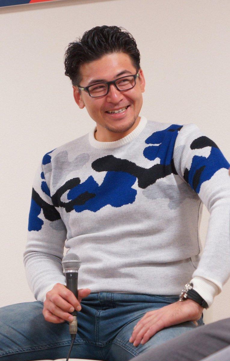 松山竜平の画像 p1_37