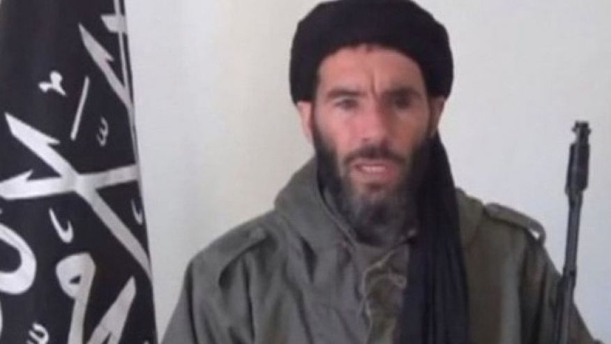 Key Al Qaeda leader believed killed in French airstrikes over Libya