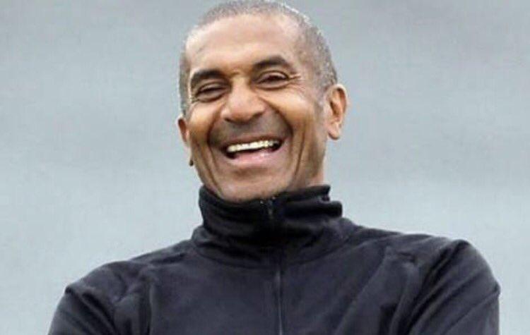 Cristóvão Borges