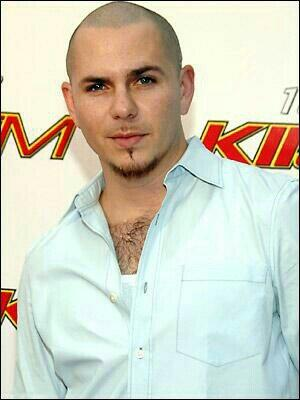 Choose your dreams #ThursdayThoughts #Dale https://t.co/z4lS8kYQ4L