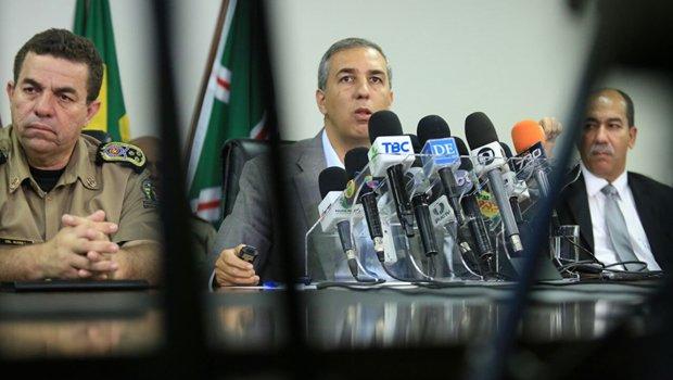 José Eliton