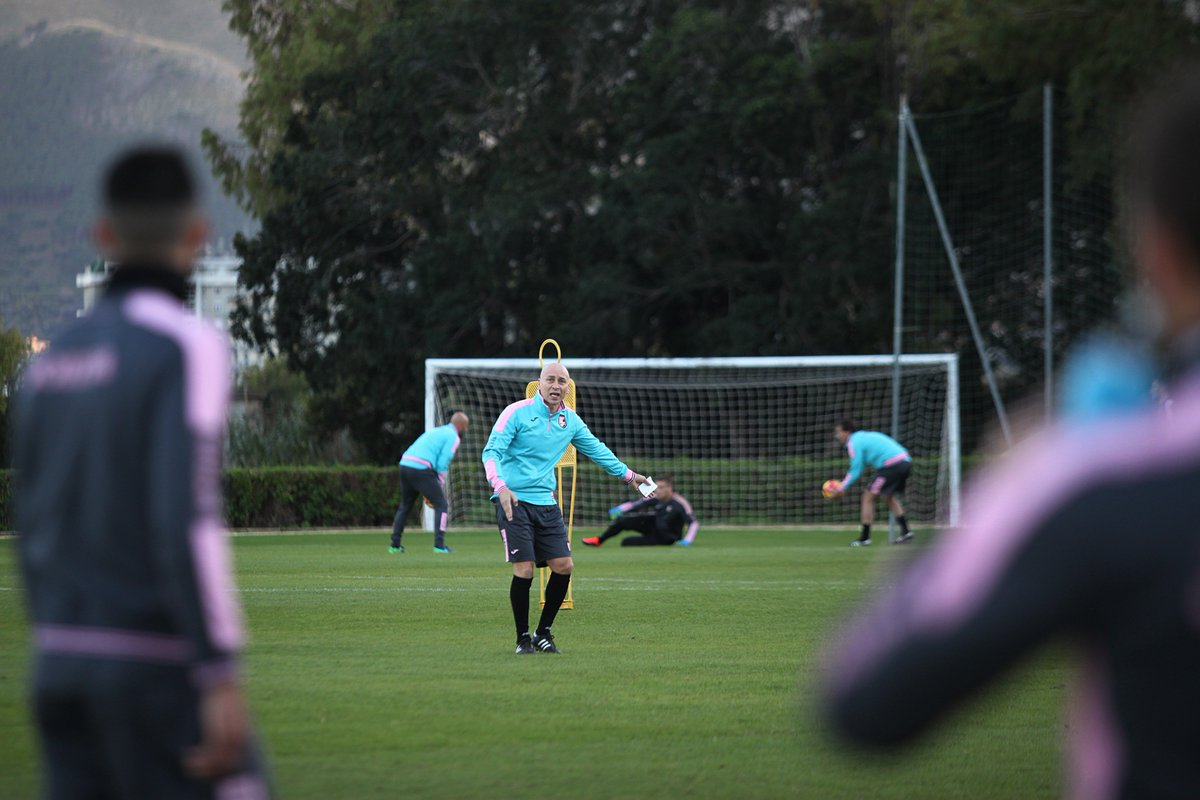#FiorentinaPalermo