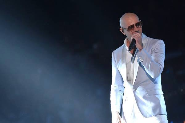 Make it rock #TuesdayMotivation #Dale https://t.co/VsXtzxDjIU