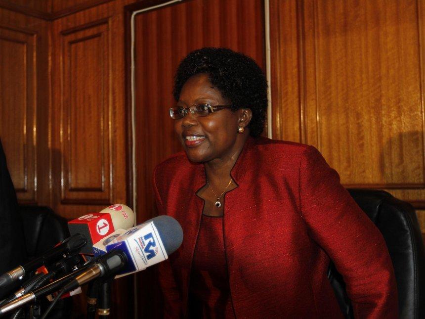 Governors 'loot public money' via local revenue, pending bills