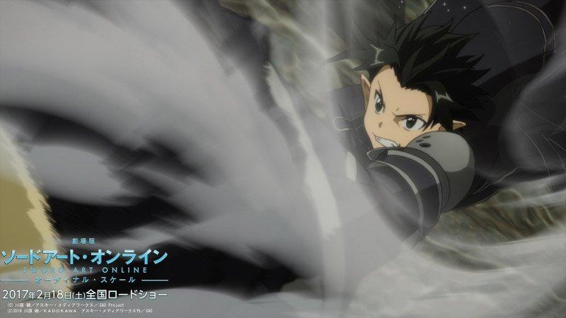 本日放送の#23「絆」の場面カットを一部公開。《ALO》も残すところ3話となり物語もクライマックスへ!アスナの救出、直葉
