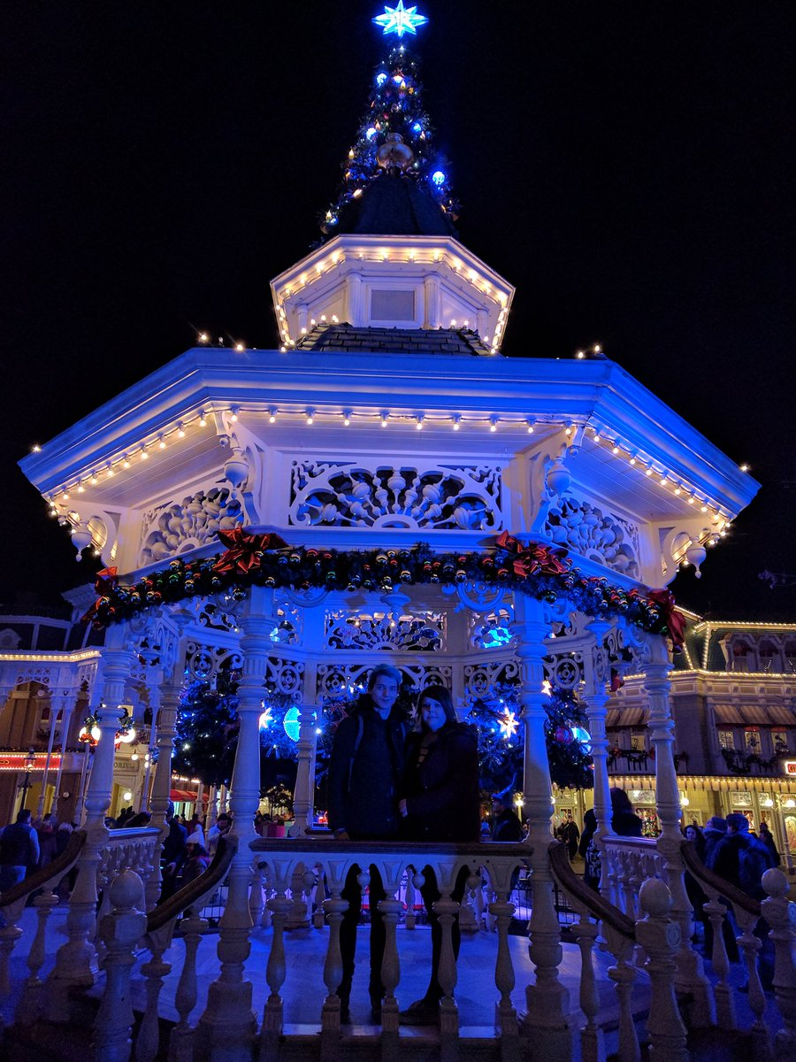 Christmas, Xmas2016, DisneylandParis, Paris, festive, DisneylandParis, DisneylandParis, DLP, DisneylandParis, DisneylandParis, waltdisneystudios, disneylandparis, DisneylandParis, Disney, BigThunderMountain, DisneylandParis, Disney, Disney, Christmas, DisneylandParis
