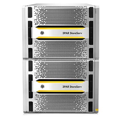 HPE 3PAR StoreServ 20840 is CRN's 2016 Enterprise Storage Product Of The Year!  https://t.co/r5sfOidLPf https://t.co/1HXNclXnXu