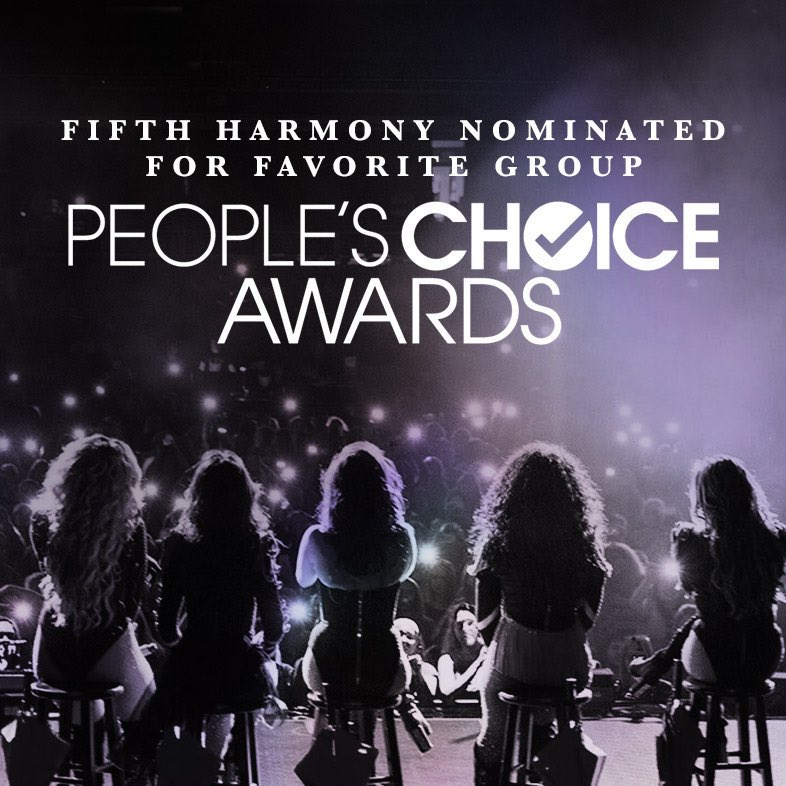 One more week to vote for @PeoplesChoice ���������� #PCAs http:// https://t.co/xtTqAtaDCC https://t.co/gir0bWMXOo