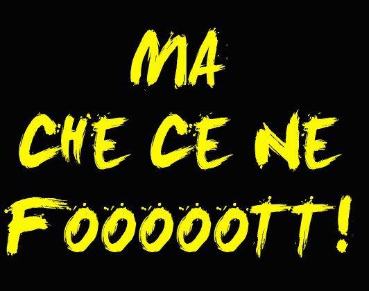 #agneserenzi