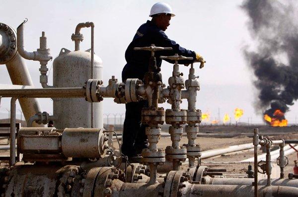 #OPEC: OPEC