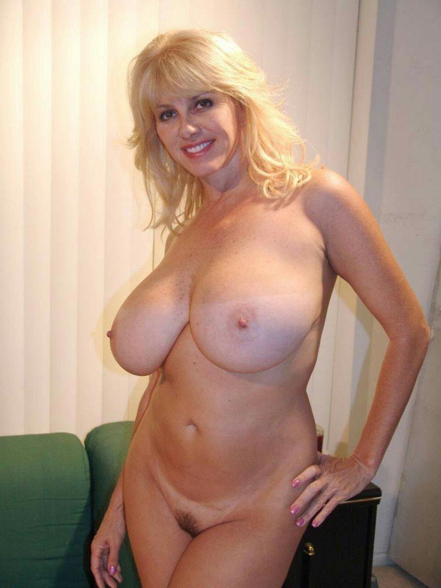Фото голых зрелыхмамочек