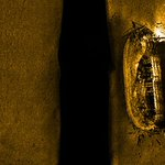 What Doomed Franklin's Polar Expedition? Thumbnail Holds Clue