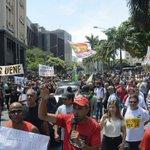 Brazil's Police Brace for More Protests of Spending Cap Bill