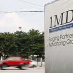 Thailand to free Swiss man linked to 1MDB scandal
