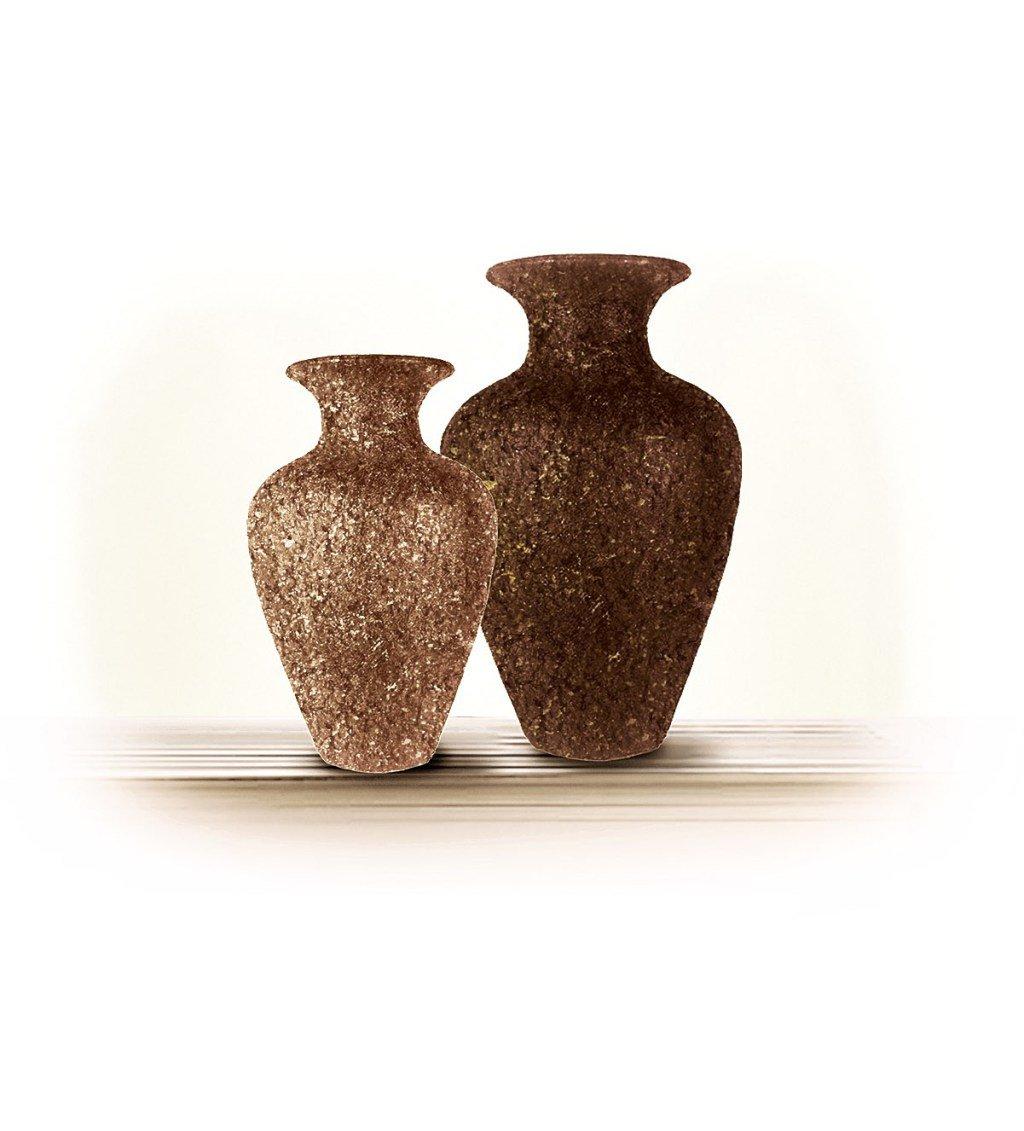 #DIY Dale apariencia de piedra a todo lo que quieras, con los aerosolesRust-Oleum