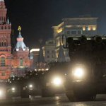 Russia to Spend Less on Military in 2017 Than Six Other Nations