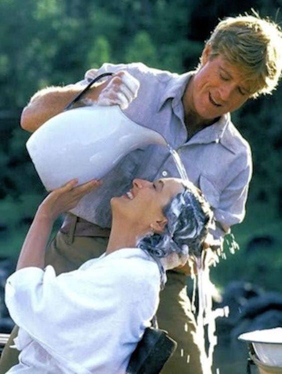 La mia Africa (Out of Africa) è un film del 1985 diretto da Sydney Pollack 💕 https://t.co/Q5gIRg8F5P