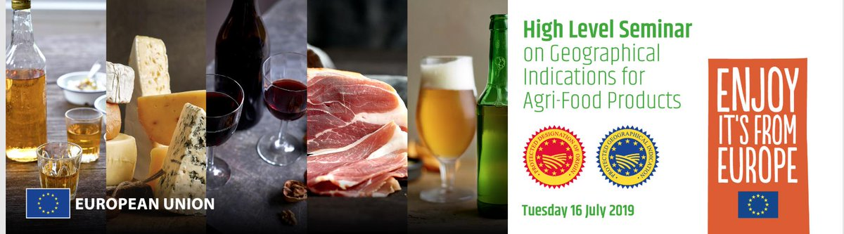 test Twitter Media - Next Tuesday July 16th our Gianluigi Rosso Borghero will be attending the High Level Seminar on #Geographical #Indications for #Agri #Food #Product in #Singapore  #EUAGRIFOOD #FTA #GLS #EU #Commission #DIRECTORATEGENERAL #AGRICULTURE #RURAL #development  #followtheAcorn https://t.co/NGE7HE4qrk