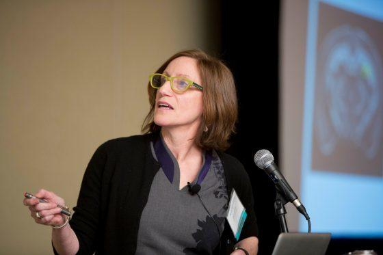 test Twitter Media - Congratulations to Laura Grabel, the retired Lauren B. Dachs Professor of Science and Society, on her selection as a Women of Innovation finalist by @CTTech🔬🧬🧪#WomeninSTEMM #WomensHistoryMonth https://t.co/pRnQAEDVtu https://t.co/f9gJWFfa7Z