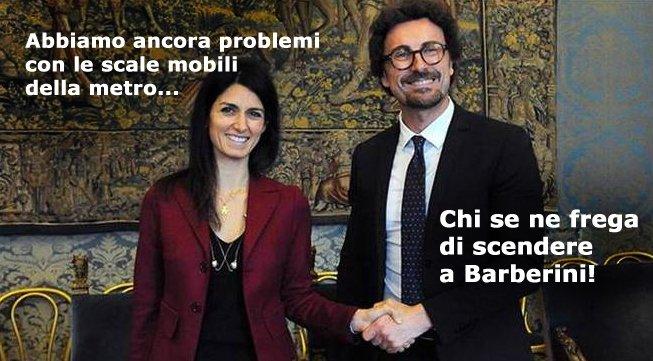 #Barberini