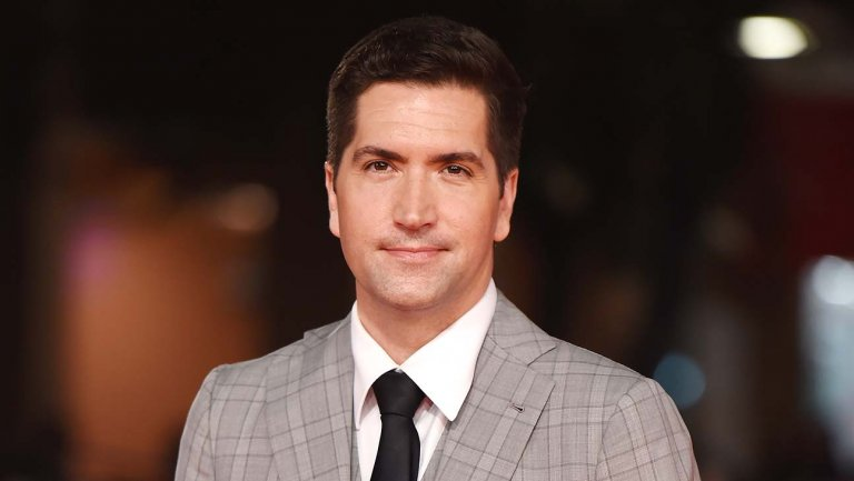 Drew Goddard inks rich overall deal with Disney's 20th TV